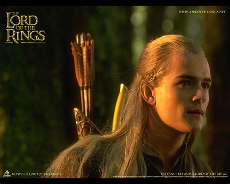 Ponderings The Lord Of The Rings The Fellowship Of The