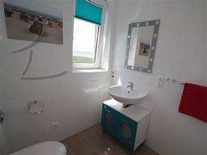 Dusche Mit Fenster : ferienwohnung haus horizont hz07 cuxhaven sahlenburg firma caroline regge ~ Bigdaddyawards.com Haus und Dekorationen