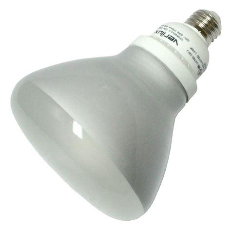 full spectrum light bulbs verilux 05116 cfsr40vlx compact fluorescent daylight