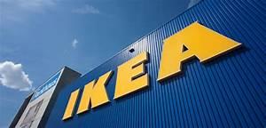 Ikea öffnungszeiten Köln : ikea versch rft sein r ckgaberecht ~ Orissabook.com Haus und Dekorationen