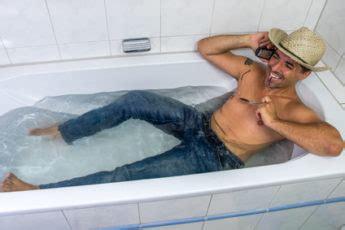 vollbad kosten  kostet eine badewanne voll mit wasser