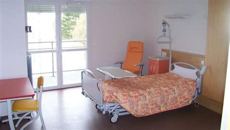 chambre ehpad ehpad centre hospitalier de pont de vaux