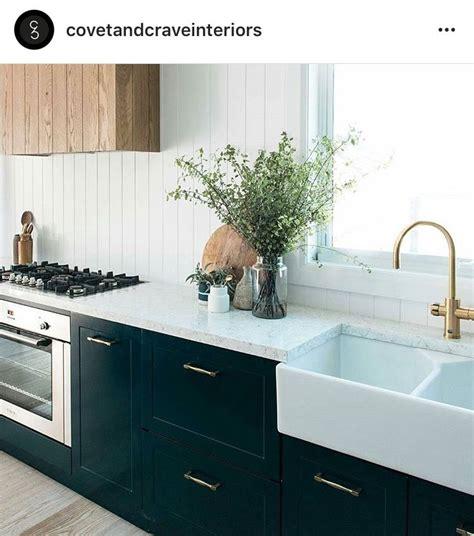 Shiplap Backsplash by Vertical Shiplap As Kitchen Backsplash Crib In 2019