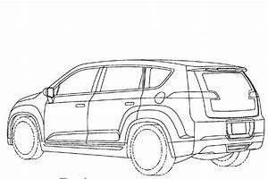 Wiring Diagram Innova Diesel