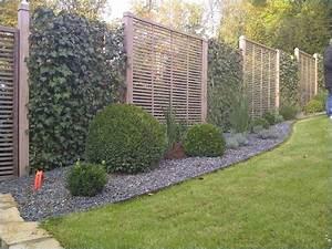 Kleiner Gartenzaun Holz : treppe garten selber bauen holz ~ Bigdaddyawards.com Haus und Dekorationen