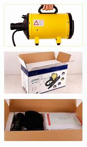 2017 new brand cheap dog grooming dryer cheap pet hair With dog dryers for sale