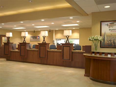 gallery commercial interior design