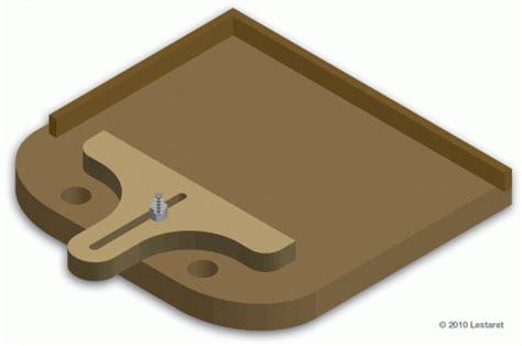 woodworking jigs homemade woodworking jigs  plan