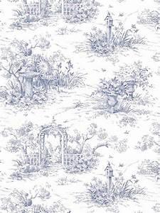 Toile de jouy image research