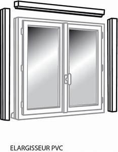Tube Pvc 200 Brico Depot : largisseurs pvc ep 25 mm long 3 25 m brico d p t ~ Dailycaller-alerts.com Idées de Décoration
