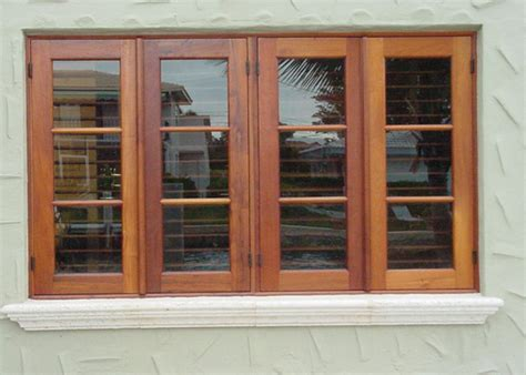 wooden windows timber windows wooden windows design