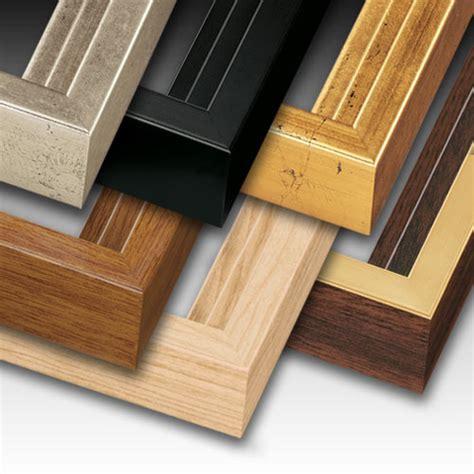 canvas floater frames wholesale wood custom canvas floater frames pictureframes com
