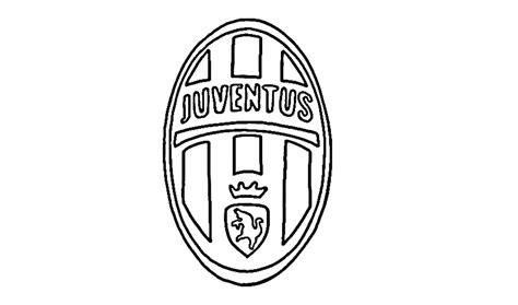 juventus logo weneedfun