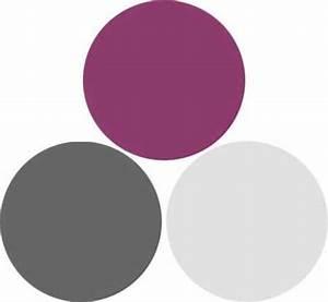 purple-gray-color-combination-interior-design-decor-1