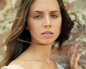 Eliza Dushku 2018: dating, tattoos, smoking & body ...