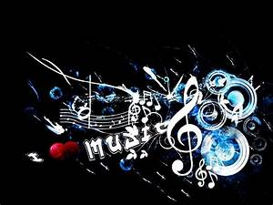 Best Music Wallpapers - Wallpaper Cave