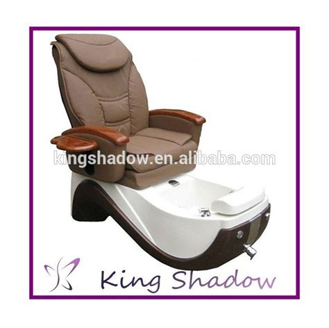 lexor spa chair phone number chairs model
