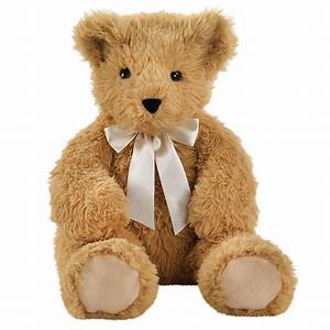 American Made Personalized Teddy Bears, Birthday Gifts ...