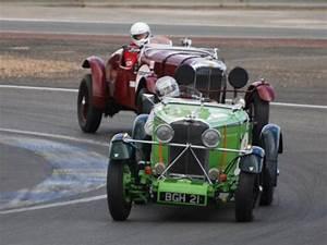 Actualite Le Mans : le mans classic 80 000 spectateurs actualit automobile motorlegend ~ Medecine-chirurgie-esthetiques.com Avis de Voitures