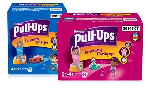 huggies diapers on sale huggies pull ups groupon