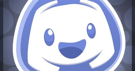 Avatar Cool Discord Profile Pictures Wicomail