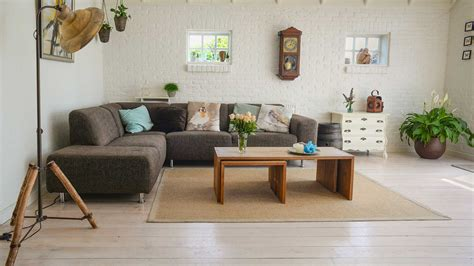 vastu for living room tips to make your living area vastu compliant