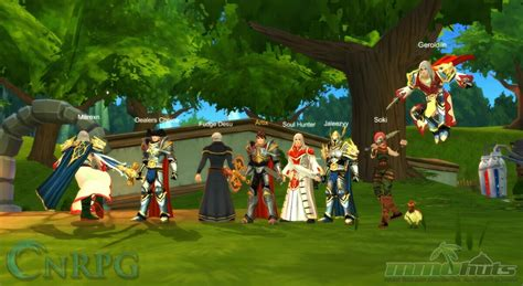 Like Adventure Quest Anime Mmorpgs Adventurequest 3d Beta Tour Mmohuts