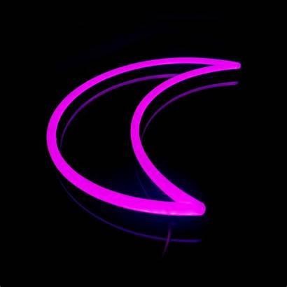 Neon Moon Signs Led Lights Canada Hineon