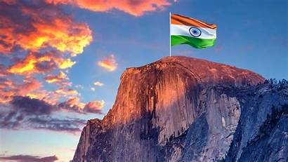 Flag India Background Wallpapers Indian Baltana Resolution