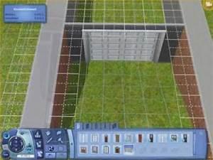 Haus Bauen Simulator : sims 3 haus bauen 6 poolhaus doovi ~ Lizthompson.info Haus und Dekorationen