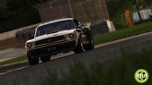 Project Cars 2 Xbox One : project cars 2 is getting a filthy dlc 39 fun pack 39 this ~ Kayakingforconservation.com Haus und Dekorationen