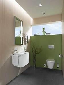 Gäste Wc Gestaltung Galerie : keuco das g ste wc edition 300 bringt kleine r ume ganz gro raus ikz ~ Markanthonyermac.com Haus und Dekorationen
