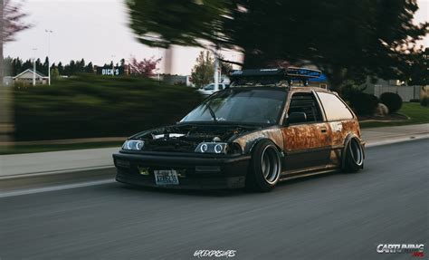 stanced toyota stanced toyota camry car interior design