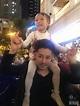 太太剖腹誕細女 陳定幫再做爸爸! - 娛樂放題 - 娛樂追擊 東周網【東周刊官方網站】