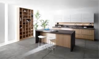 50 best modern kitchen design best 15 wood kitchen designs 2017 ward log homes