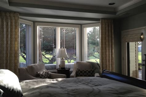 Find Blinds Suitable For Bedrooms Roman Roller