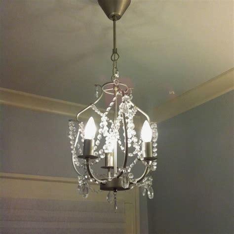 chandeliers at ikea chandelier in ikea thesecretconsul regarding new property
