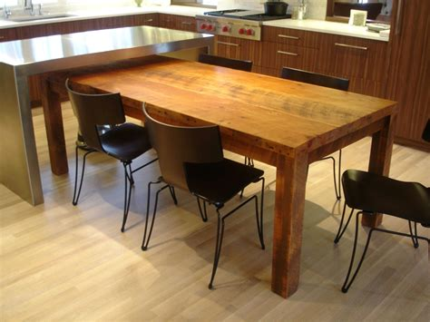 17+ Ideas About Cheap Kitchen Tables  Theydesignnet