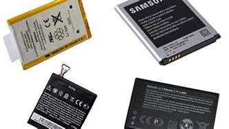 best battery smartphone everything you need to about smartphone battery the