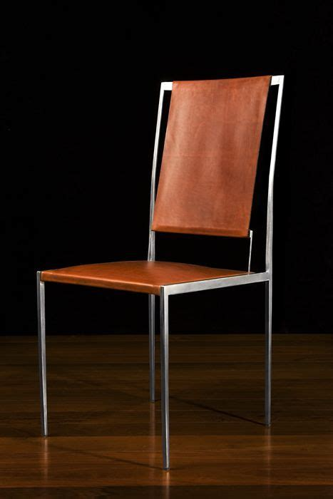 inspiration zele vegetable tanned chair leather galleria