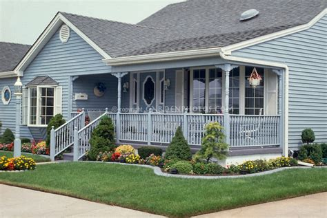 landscaping in front of porch front porch landscaping this front porch landscaping provid