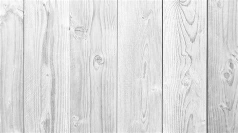 gray wood wood desktop backgrounds wallpaper cave