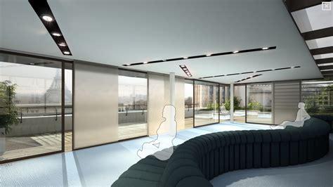 chambre internationale de commerce arbitrage sc architectes com stephen chambers cci
