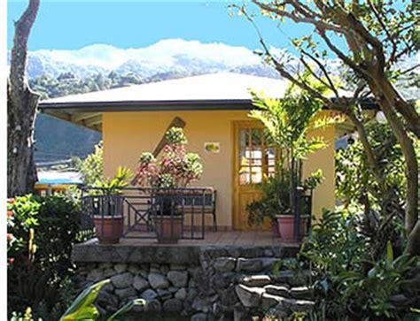 Learn Spanish in Boquete, Panama's Eco Adventure Travel Capital
