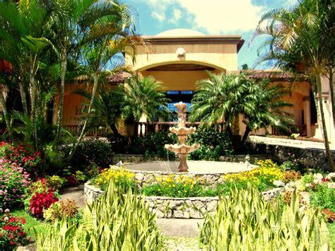 luxury valle escondido villa with img 8683 boquete panama estate property houses for sale casa solution