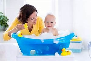 Moms Review Best Baby Bath Tub Well Being Kid