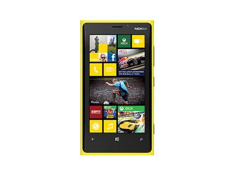 nokia lumia 920 price in india specifications comparison 18th june 2019