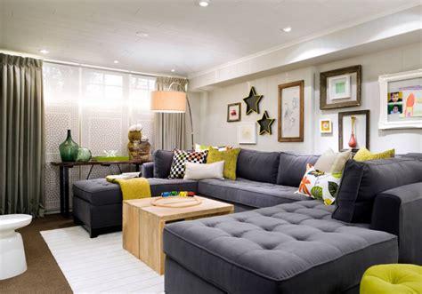 Beeindruckende Sofas Für Kleine Wohnzimmer Bezüglich
