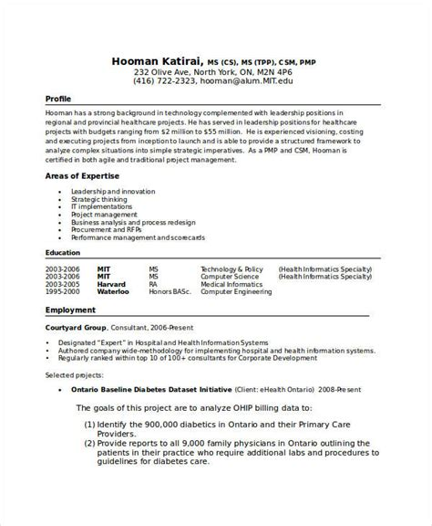 Business Development Resume Buzzwords by What Is Operations Management Essay Listing Other Skills Resume Description For Waitress For