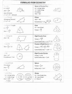 Review Sheets